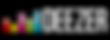 Новые детские песни и Ансамбль Фантазеры на deezer вокальная эстрадная студия новой детской песни Фантазеры