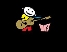 Новые современные детские песни и хиты Новые современные эстрадные детские песни и хиты Студия Союз Мьюзик представляет Новые детские песни ансамбля Фантазеры Игорь Мирославский песни для детей лауреаты международного конкурса эстрадной песни призеры победители хит парада радио газпрома скачать детскую новую зажигательную веселую танцевальную песню онлайн любимые лучшие детские песни музыка минус караоке слова текст праздник утренник в школе детском саду досуговом образовательном развлекательном центре доме творчества кружке развития вокал пение студия запись голоса минус минусовка плюс ноты
