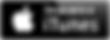 Новые детские песни ансамбль Фантазеры на itunes и apple вокальная эстрадная студия новой детской песни Фантазеры
