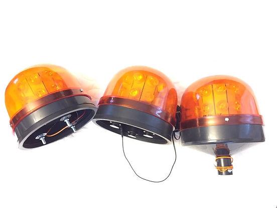 Маяки светодиодные проблесковые