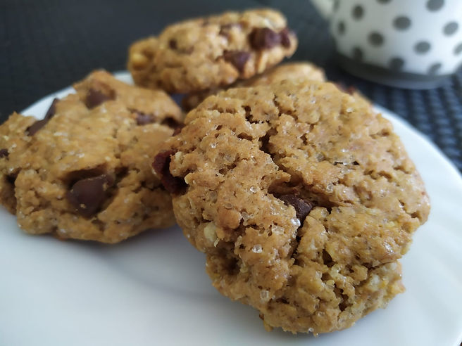 Cookies SZ 2 1.jpeg