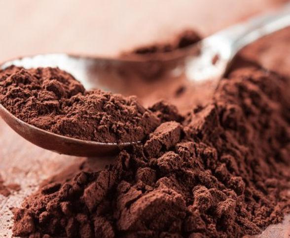 Cocoa 2 - 1.jpg