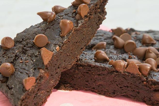 Brownie ABT.jpg