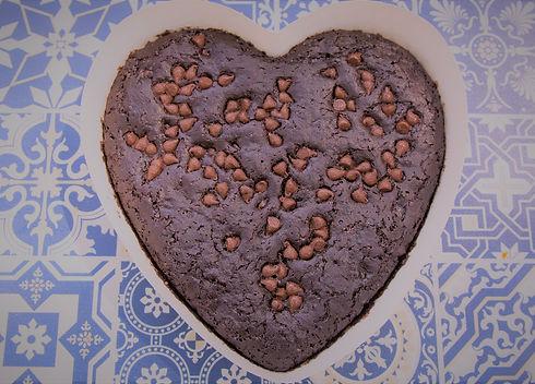 Cake ABT 1.jpg