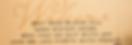 Banner-984x365-1jpg-950x323.png