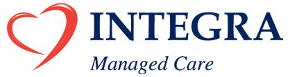 Integra Managed Care - Home