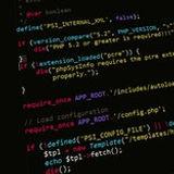 code-coding-conceptual-276452 (1).jpg