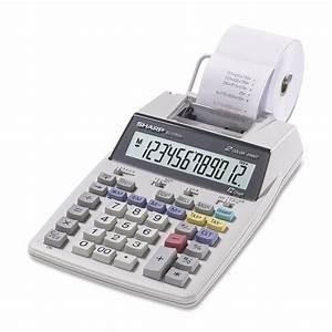 Salario mínimo en Colombia 2020