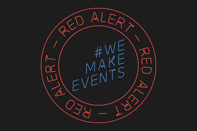 Red Alert.jpg