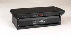 Colorblast 12 Power Supply PSD750