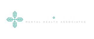Great Plains Mental Health logo