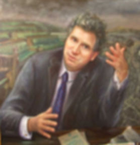 Oliver Letwin.jpg