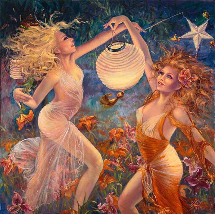 Dance of Light.jpg