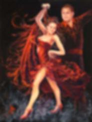 Darren-Gough-Lilia-Kopylova.jpg