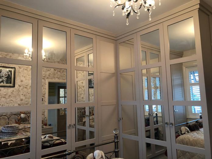 J-Bell-Interiors-Bespoke-Kitchens-Bathro