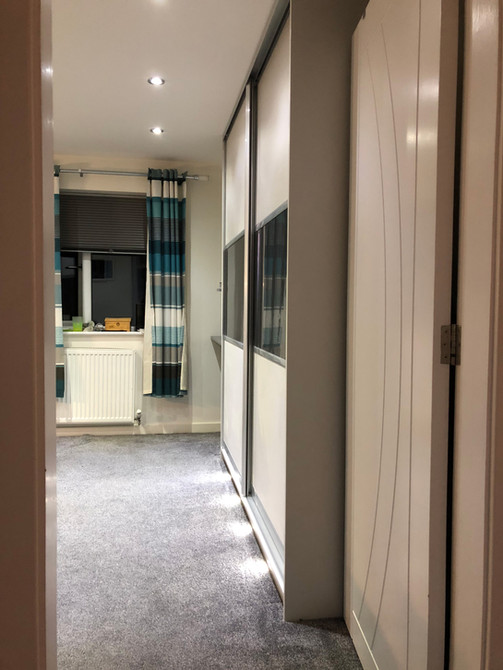 J-Bell-Interiors-Custom-Fitted-Bespoke-B
