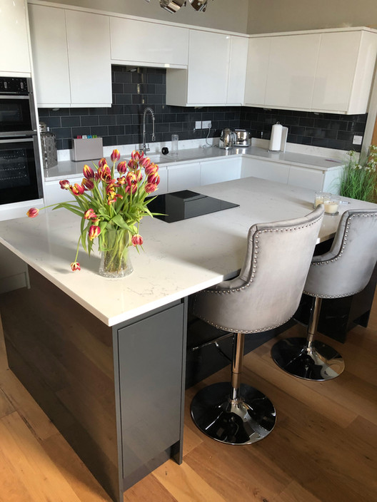 J-Bell-Interiors-Bespoke-Kitchens-Specia