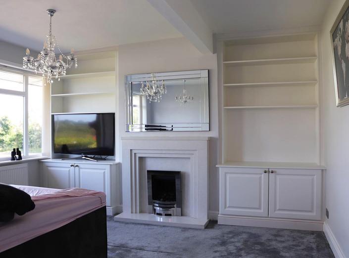 J-Bell-Interiors-Alcoves-Bespoke-Kitchen
