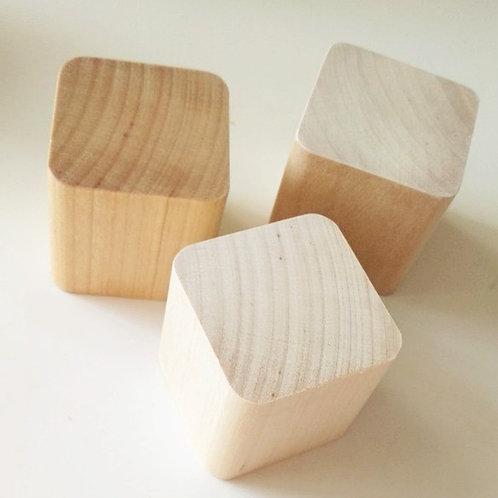 TimurEva_blocks (кубики)