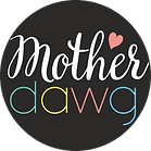 mother dawg.png