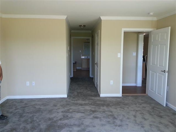 bedroom modular vt home builder