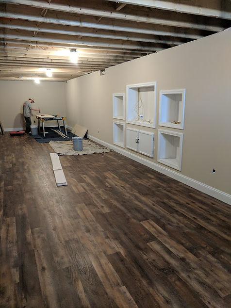basement finish entertainment ctr.jpg