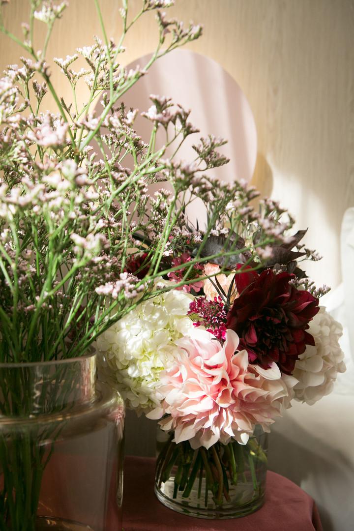 26 Flowers E.jpg