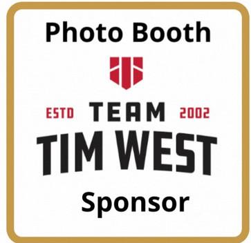 sponsorship TEAM TIM (6)_edited.jpg