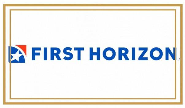 sponsorship FIRST HORIZON(4)_edited.jpg