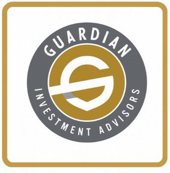 sponsorship GUARDIAN (3)_edited.jpg