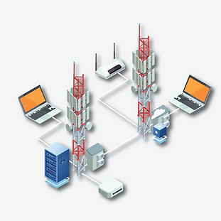Network Infrastructure-01-01.png