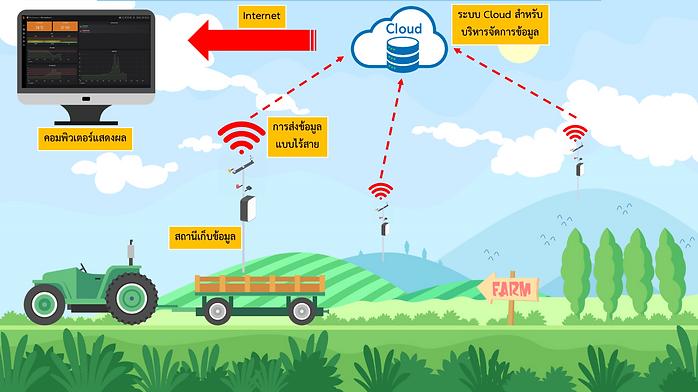 Smart farming กลางเเจ้ง.png