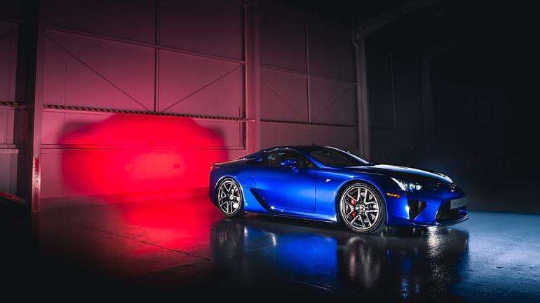 Lexus-LFA-TPC-2015-light-6.jpg