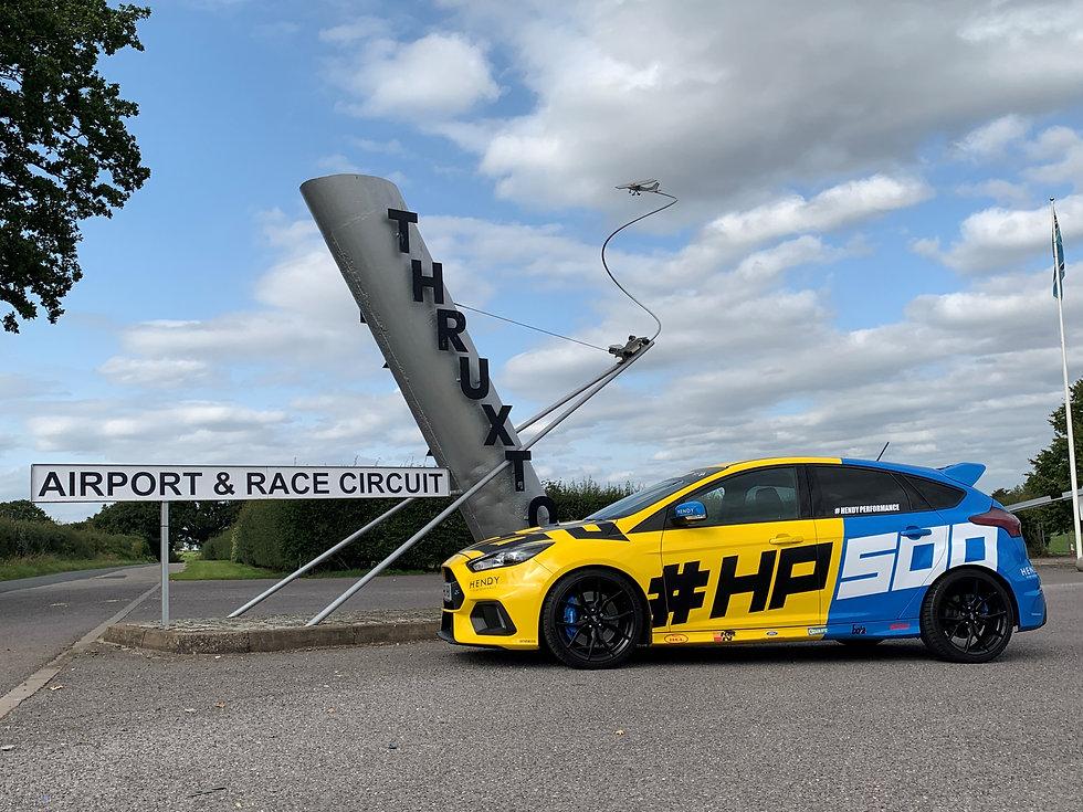 HP500.jpg