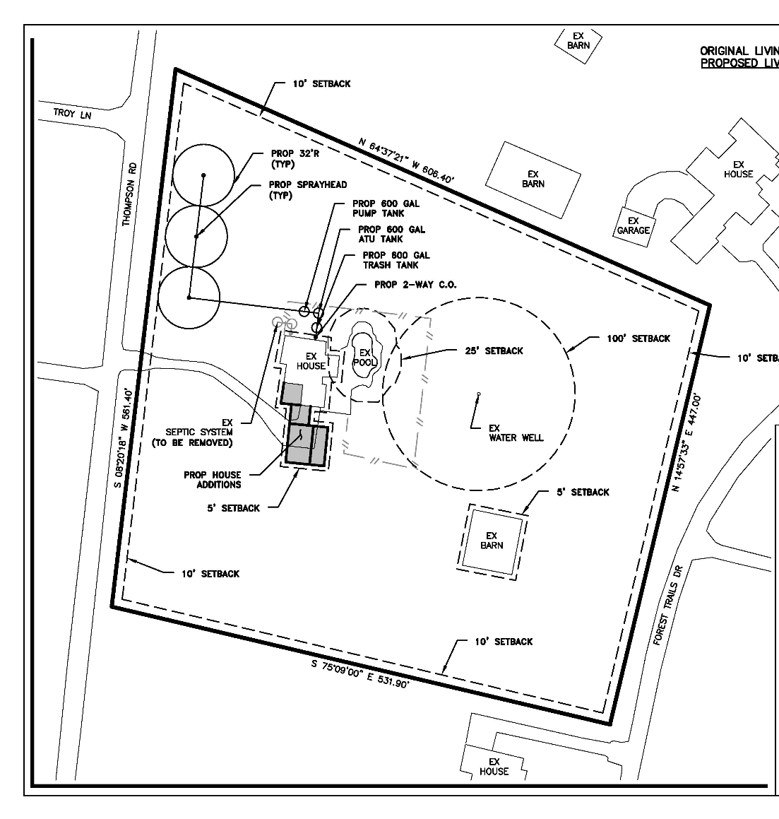 SEPTIC PERMIT-2 PROPOSED SITEPLAN_edited