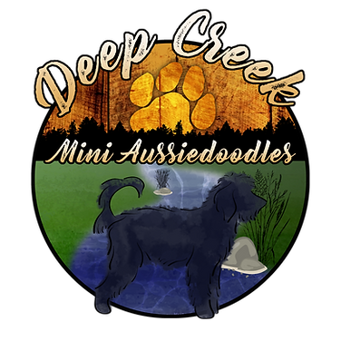 deep creek transparent.png