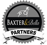 baxter and bella vector.png