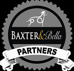 baxter and bella vector.png