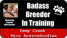 badass breeder deep creek.png