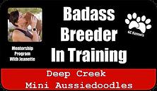 badass breeder deep creek.png