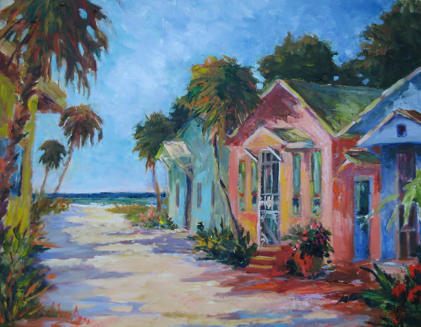 Barrier Island Cottages - Mary Rose.png