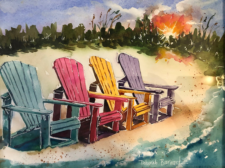 Deborah Bernard watercolor andirondacks.JPG