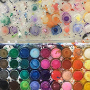 Water Color Image Andrea Harms.jpg