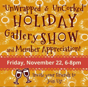 Unwrapped Gallery Show.png