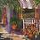 Thumbnail: Cottage Entrance