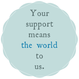 Support Means the World (1).png