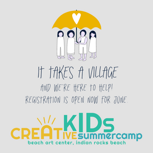 Summer Camp Takes a Village Post.png