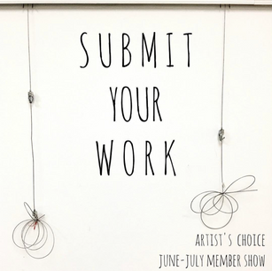 Submit your Work post.png