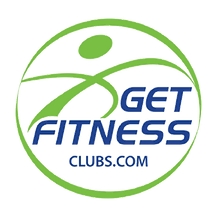 Get Fitness Logo Large.png