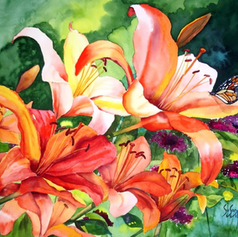 Susan Wiley Watercolor weekly class.png